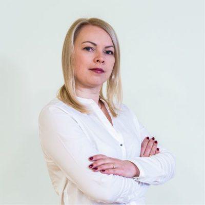 Karina-Orlova-Suberbinder-500x500